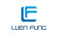 http://p4.ebaixun.com.cn/500qiangqiyelei/950.html