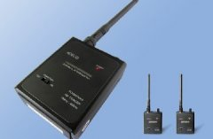 ACECO FC6003MKII无线频率检测仪/反窃听追踪器-神州明达